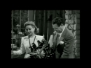 Dulcy (1940) Ann Sothern in english eng 720p
