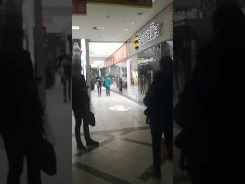 Эвакуация в Версале