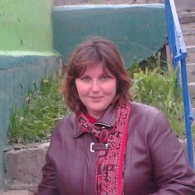 Елена Головко