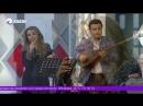 Elnare Abdullayeva Deyme Deyme 5de5