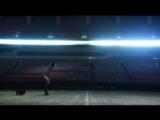 Флэш против Профессора Зума 'Обратный флэш' (Flash vs Professor Zoom).mp4
