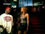 50 Cent feat. Olivia - Candy Shop