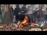 W_Inessa video cut-1.mov