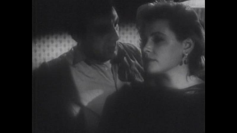 Delo.pjostryh.1958.DVDRip-745_[Youtracker]_by_AVP Studio