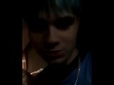 Последнее видео с Lil PEEP (#NR)