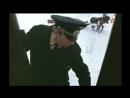 ТЭ3 в фильме Шаг навстречу новелла Отец Серафим