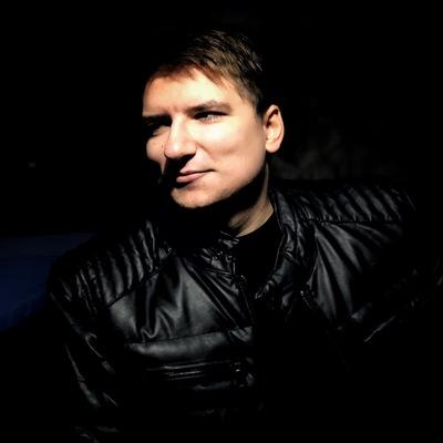 Александр Лысечко