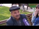 Новая свадебная «традиция» в Азербайджане 2018 Toylarda yeni trend - dəvətnamədən sonra gələn zəng