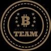 Bit Money Team