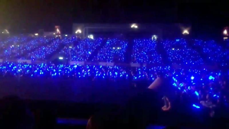Supphire blue Ocean. SS7 Hongkong