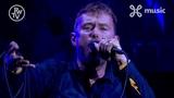 Gorillaz - Live At Rock Werchter 2018