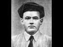 Мой герой Сталинградской битвы