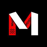 Логотип МЫИDЕМ