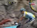 Tour de France 2009 2nd Stage 05.07 Monaco-Brignoles 01