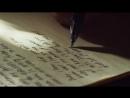 Still In Love - Official Music Video (Jason Chen Original) ft. Julie Zhan