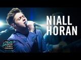 Niall Horan Slow Hands #LateLateLondon