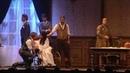 Дракула Graz 2007 2 act
