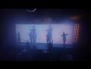 14.04.2018 НК Часы г.Курск artRAVE choreography by Евгений Заболотный