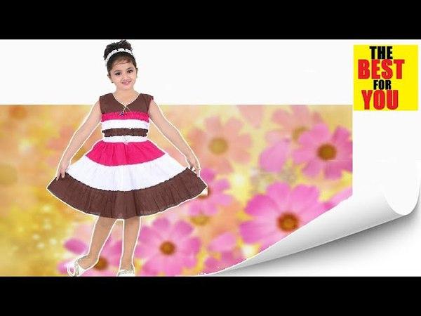10 BAHUBALI Girls Dress 2018 in Flipkart and amazon shopping online dresses ⭐️⭐️⭐️⭐️⭐️