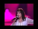 София Ротару - Нет мне места в твоем сердце (Стерео). Классная песня. Супер Хит Софии Ротару.