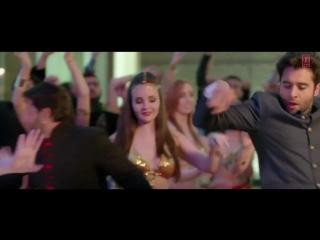 Shakira full video song _ welcome 2 karachi _ t-series