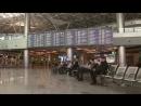 Цены на авиабилеты могут вырасти в ближайшее время