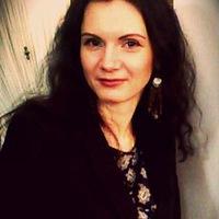 Светлана Василевская