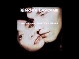Marc Lavoine &amp Catherine Ringer - Qu'est ce que t'es belle ''Version Longue'' (1988)