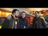 True Sight. Победа Virtus.pro на ESL One Katowice. Как это было