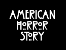 Американская история ужасов 1 сезон