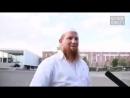 Islamist Sabri Ben Abda (Pierre Vogel Umfeld) veröffentlicht Privatadressen von islamkritischen Journalisten