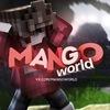 MangoWorld (MCPE) | Новости проекта