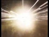 OceanLab - Satellite (Official Music Video)