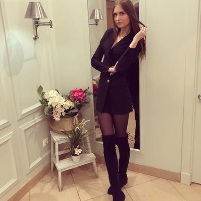 Татьяна Ёлкина