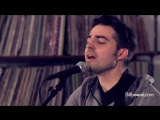 The Boxer Rebellion - Doubt (Billboard Studio Session 2011)