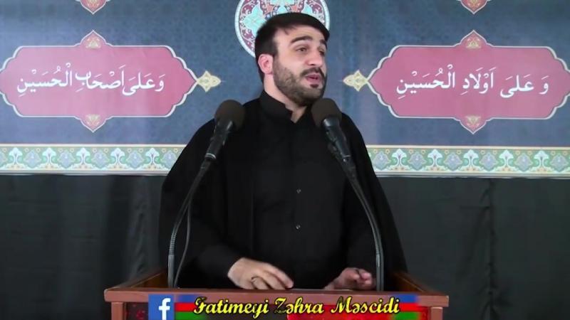 Hacı Ramil - Paxıllığ Hissi.mp4