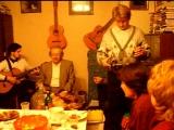 SS853498Вспомним Евгения Даниловича Аграновича-нашего мэтра авторской песни. Ведь это он написал песню