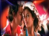 Hrithik Roshan - mix - A love supreme.avi