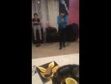 Стас Михайлов  Live
