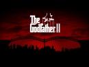The Godfather II #2 (Кривой Санстрайк)