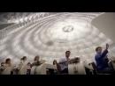 Пена дней - Русский трейлер
