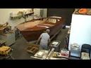 Лодка своими руками. Как построить лодку своими руками. Моторная лодка