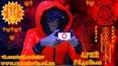2014 10 26 01 ВЫСОТА ШИРОТА ГЛУБИНА ПОЛНОТА, а главное ЧИСТОТА ВЕДИЧЕСКОЙ МУДРОСТИ