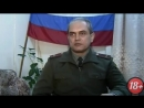 TESTOSTERONE TOP ПОХОРОННЫЕ ВОЙСКА - ГРУЗ 200