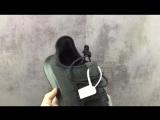 #Adidas #Yeezy #Адидас Размеры 36-45