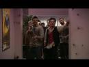 Точка убийства — 1 сезон, 6 серия. «Спасение человекообразной обезьяны»   The Kill Point   HD (720p)   2007