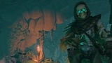 Underworld Ascendant Teaser Trailer