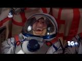 Марафон «Теории Большого взрыва» и премьера нового сезона на Paramount Comedy