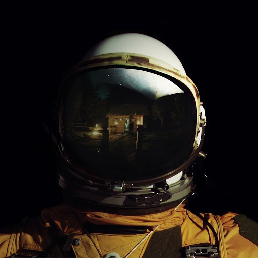 Falling In Reverse альбом Coming Home (Deluxe Edition)