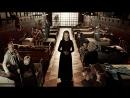 Американская история ужасов: Лечебница 1-6 серии